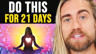 Most Powerful Meditation for Attracting a Relationship (Attract Love Meditation)