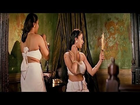"Xxx Mp4 তামিল নায়িকা "" কনিকা "" হট সেক্সী ফিগার👙Tamil Acctress KANIKA Hot Body 3gp Sex"