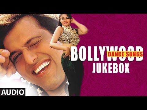 Xxx Mp4 Bollywood Dance Songs Audio Jukebox Ankhiyon Se Goli Maare Tseries 3gp Sex