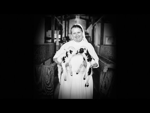 A tribute to nurses | Carolyn Jones