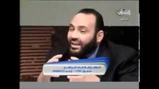المفاجأة - محمد هداية