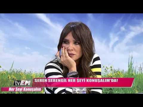 Her Şeyi Konuşalım 29.09.2016 TVEM