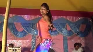 sexy arkestra dance by manish kumar MAHURI