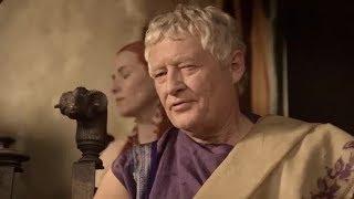 Spartacus S01E01