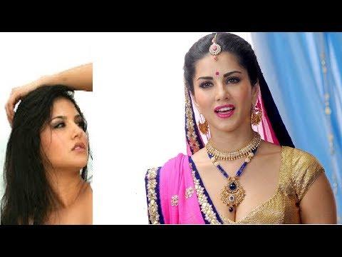 Xxx Mp4 সানিলিওন ফাঁস করলেন তার শক্তি ও সৌন্দর্যের রহস্য Sunny Leone Stamina Beauty Secrete 3gp Sex