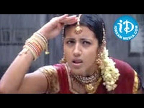 Xxx Mp4 Athadu Movie Pillagali Video Song Mahesh Babu Trisha Trivikram Srinivas Mani Sharma 3gp Sex