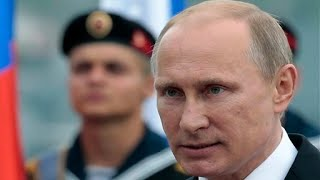 Russia Rejects Israel's Narrative on Downed Russian Plane