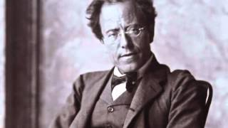 Mahler: Symphony No. 2 (complete), Philharmonia Orchestra, Klemperer, Schwarzkopf