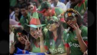 সাবাস বাংলাদেশ (CloseUpBangladesh)