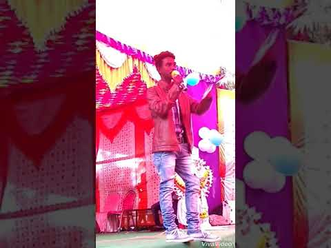 Xxx Mp4 Dr J K S College Parmanpur Annual Function Anchoring Group 3gp Sex