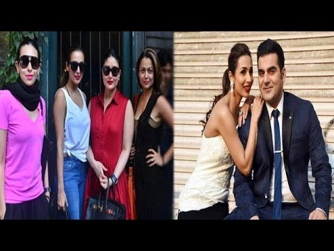 Xxx Mp4 Kareena Gets Papped On A Casual Outing Arbaaz Talks About His Relationship With Malaika 3gp Sex