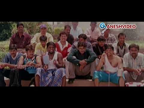 Xxx Mp4 Pourusham Movie Parts 1 11 Sundar Aasika Babu Mohan Chalapathi Rao Ganesh Videos 3gp Sex