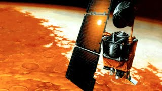 When NASA Lost A Spacecraft Because It Didn't Use Metric - It Happened In Space #21