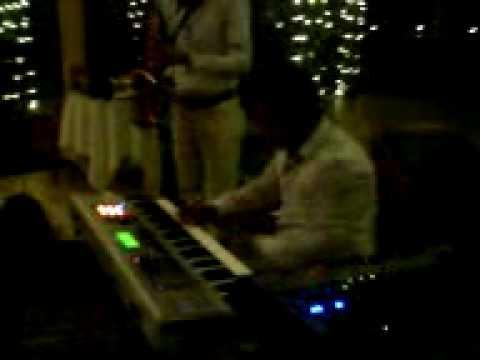 Xxx Mp4 Duo MARCATTO Piano Sax Holiday Inn Careless Whisper 3GP 3gp Sex
