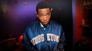 Curren$y ft 2 Chains - Capitol