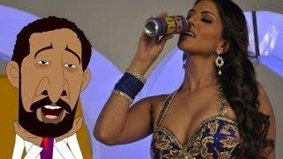 Sunny Leone's HOT XXX Video