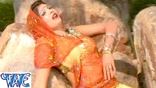 Ae Rajau घरे अईबs की ना अईबs - Rakesh Mishra - Bodyguard Saiya - Bhojpuri Hot Songs 2015 HD