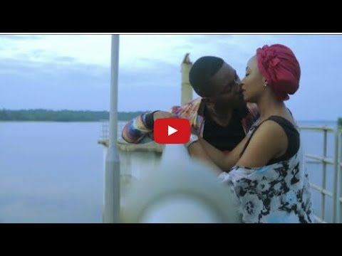 Xxx Mp4 Rahama Sadau KISSING In A NEW NOLLYWOOD MOVIE HD Trailer 3gp Sex