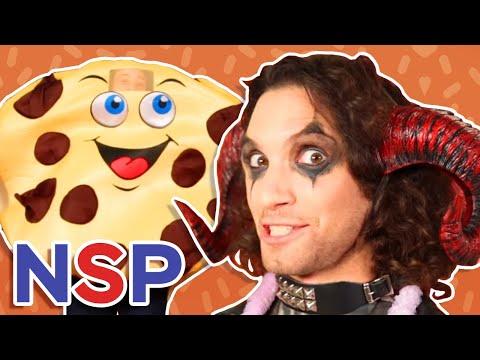 Xxx Mp4 Cookies NSP 3gp Sex