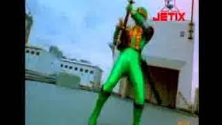 Powerrangers ninjastrom tamil super scenes