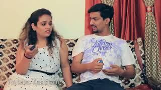 PAD ZEHERELA  Amit Bhadana Latest Video Funny, Comedy BY NAKUL.mp4