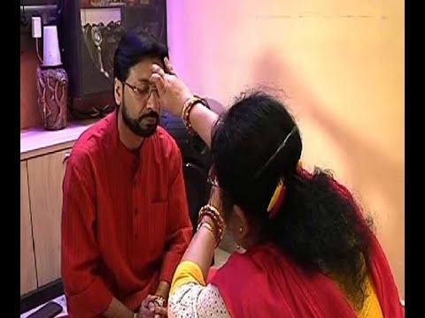 Xxx Mp4 Bhai Phota At Monomoy S Home At Behala 3gp Sex