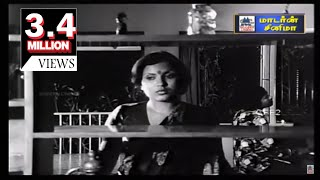 uravugal thodarkathai song - Aval appadithaan | உறவுகள் தொடர் கதை
