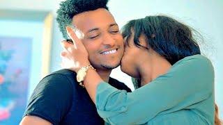 Asegid Eshetu - Nafkeshgnal   ናፍቀሽኛል - New Ethiopian Music 2018 (Official Video)