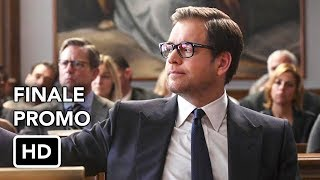 "Bull 2x22 Promo ""Death Sentence"" (HD) Season 2 Episode 22 Promo Season Finale"