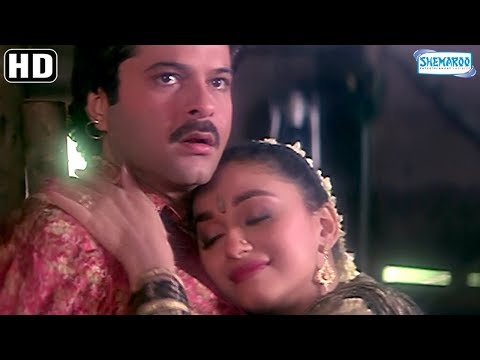 Xxx Mp4 Anil Kapoor Madhuri Dixit Romantic Scene Beta HD Bollywood Movie Hindi Movie Scene 3gp Sex