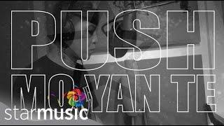 VICE GANDA - #PushMoYanTe ft. Regine Velasquez (Official Lyric Video)