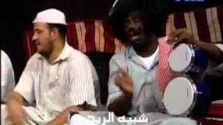 عبدالناصر درويش يغني ياناس حبيت واحد.wmv.flv