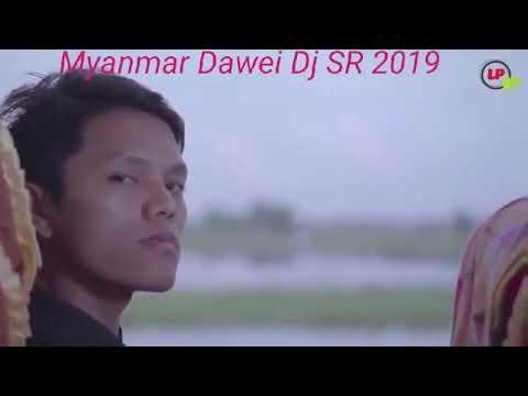 Xxx Mp4 မမေရလြမ္းလို႕ ၿခိမ့္ေကကို Myanmar Music Remix 2019 Dawei Thu Dj SR အားေပးၾကပါဦး ႐ွင္ 3gp Sex