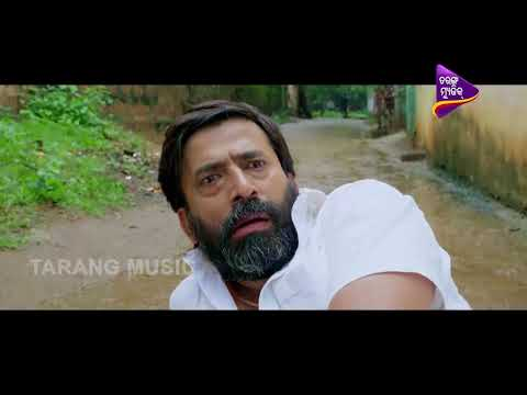 Xxx Mp4 Bhairaba Ra Bhala Paiba Odia Movie Scene Bhairaba 3gp Sex
