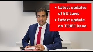 UK latest Immigration updates, April 2019- Urdu/Hindi