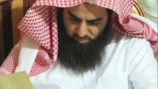 BEAUTIFUL Surah Al-Fatiha (Sheikh Muhammad Al-Luhaidan)