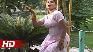 VE JANDI VARI DIL LAYI JA - PUNAM MIRZA - PAKISTANI MUJRA DANCE