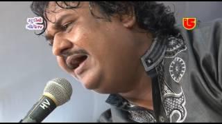 Sanso Ki Mala Pe Simru Me    Osman Mir-04    Ashadhi Bij-Torniya