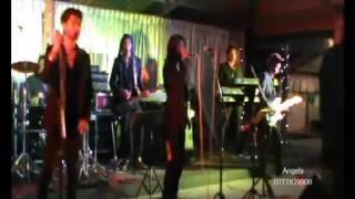 asiri gee / Wedding show / Angels band Katuneriya /dinesh amila / wedding song