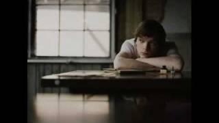 Christiaan Hof - Waarom Ben Je Niet Hier (met lyrics)