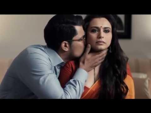 Xxx Mp4 रानी मुखर्जी की अब तक की सबसे Hot विडियो Rani Mukherjee Hot Video 3gp Sex