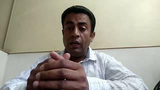 Trouth Of Fake Sadhu, Sant,