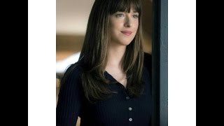 Fifty Shades Darker 2017 - NEW Photos Jamie Dornan, Dakota Johnson