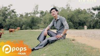 Về Quê - Lâm Bảo Phi [Official]