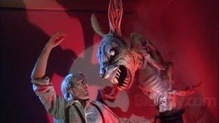 TWILIGHT ZONE: THE MOVIE (1983) -  GOLDEN EARRING