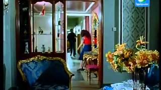 فيلم الاقمر نور الشريف نادية لطفي سعيد صالح