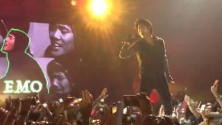 Ryan Higa - Nice Guys + How to sing like your favourite artists