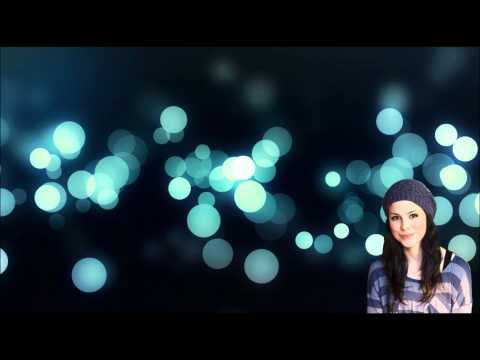 Lena - Satellite [Lyrics - HD]