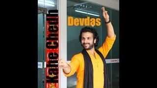 Kahe Chedh (Devdas) Devesh Mirchandani