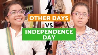 Other+Days+vs+Independence+Day+%7C+Bengali+comedy+video